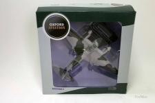 Picture Gallery for Oxford Diecast AC014 DH Mosquito
