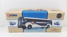 Yellow Coach 743