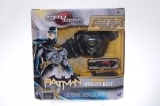 Picture Gallery for Spy Gear 6026811 Batman Utility Belt