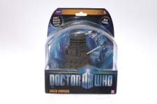 Picture Gallery for Character Options 03415 Dalek Ironside