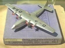 Armstrong Whitworth Airliner