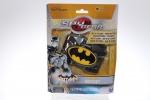 Batman Night Scope