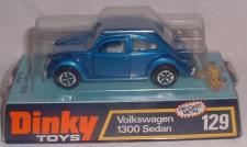 Volkswagen 1300 Sedan