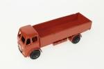 Leyland Forward Control Lorry