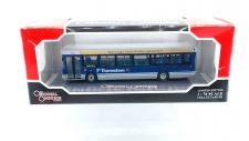 Picture Gallery for Corgi OM44703 Dennis Dart SLF