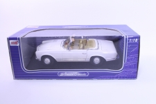 Picture Gallery for Anson 30389 Mercedes Benz 280SL