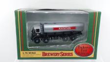 Picture Gallery for EFE 13203 Atkinson Tanker