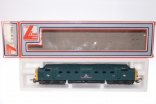 Picture Gallery for Lima 05106MWG Diesel Loco