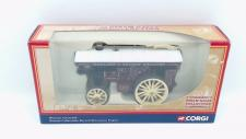 Picture Gallery for Corgi DG125019 Burrell Showmans Engine