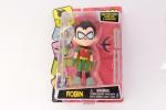 Teen Titans Go - Robin