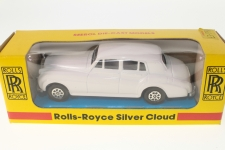 Picture Gallery for Seerol 102 Rolls Royce Silver Cloud
