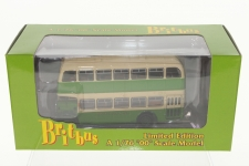 Picture Gallery for Britbus N6003 Guy Arab IV
