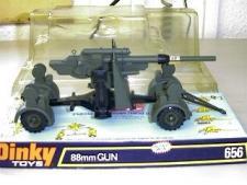88mm Gun