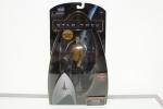 Star Trek - Pike