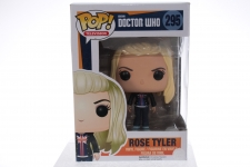 Picture Gallery for Funko Pop 295 Rose Tyler