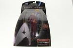 Star Trek - Cadet Chekov