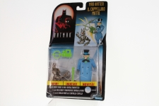 Picture Gallery for Kenner 63941102 Mad Hatter