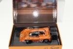McLaren M8B High Wing