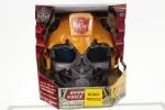 Bumblebee Voice Changer Helmet