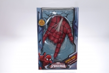 Picture Gallery for 3D Light FX 150620 3D Spidey Hand Deco Light