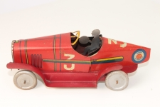 Picture Gallery for SIF 03 Racing Car