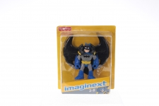 Picture Gallery for Mattel R4319 Batman
