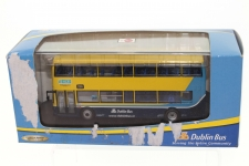 Picture Gallery for Creative Master UKBUS1028 Trident ALX400
