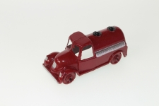Picture Gallery for Charbens 43 Petrol Tanker