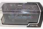 Subaru Forester XT 2013
