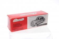 Picture Gallery for Somerville 120A Sunbeam Talbot 90 MK 2A