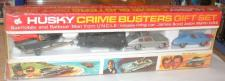 Crime Busters Set