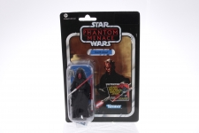 Picture Gallery for Kenner 37509 Darth Maul - Phantom Menace