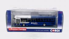 Picture Gallery for Corgi OM46016B Wright Eclipse Urban