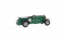 1929 Le Mans Bentley
