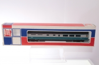 Jouef #5753 - Electric Train Buffet Car - Inter City