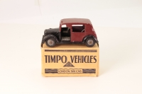 Timpo Toys