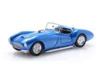 Picture Gallery for Esval EMUS43025B 1954 Victress S-1A Sport Roadster