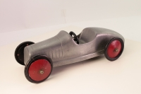 Picture Gallery for Cleveland Toys 01 Cleveland Racer