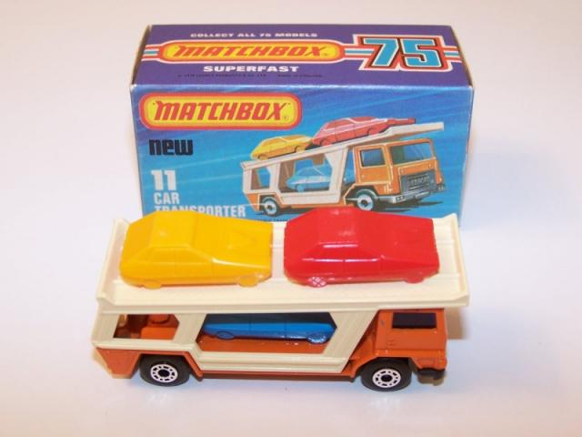 Hot selling transformers MP10V transport peak ball box in stock car only