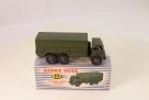 10 Ton Army Truck