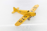 Picture Gallery for Dinky 60c Percival Gull