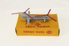 Bristol 173 Helicopter