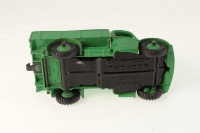Dinky #411 - Bedford Truck - Green