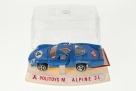 Renault Alpine 3L