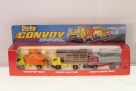 Convoy Gift Set