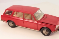 Picture Gallery for Joustra 2127 Simca 1501 Break