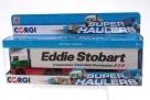 Eddie Stobart Fridge