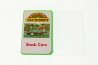 Picture Gallery for Top Trumps S1/2 Stock cars