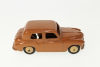 Picture Gallery for Dinky 40f Hillman Minx